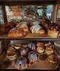 Blue Dream Bread Đà Lạt