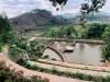 Khu du lịch Thúy Thuận Đà Lạt
