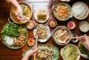 Nhà hàng Nhật Ly Đà Lạt