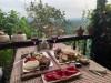 Dew Mountain View, Đà Lạt