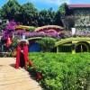 Du lịch Phú Quốc - Đà Lạt trọn niềm vui 3N2Đ