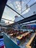 Nhà hàng Hải sản Thanh Sương Nha Trang