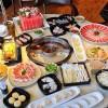 Buffet Manwah - Taiwanese Hot Pot Nha Trang