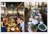 Nhà hàng Y-Bar tại I-resort Nha Trang