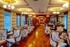 Du thuyền Emperor Cruise Nha Trang