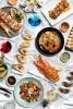 QUI - Cuisine Mixology Nha Trang