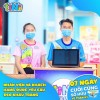 Vé tiNiWorld Nha Trang