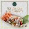 Nhà hàng Thái Tuk Tuk Nha Trang