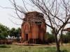 Tháp cổ Chóp Mạt, Tây Ninh
