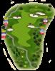 Sân Golf Vinpearl Nha Trang