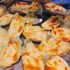 Bay Seafood Buffet Hồ Gươm Hà Nội