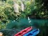 Tour 1 Ngày Quảng Bình: Động Phong Nha - Zipline Sông Chày Hang Tối