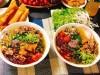 Lớp học nấu ăn trên đảo Thuận Tình Hội An