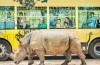 Du lịch thả ga với gói phòng siêu tiết kiệm tại VinOasis Phú Quốc