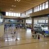 Xe riêng 3-6 chỗ đưa đón sân bay Incheon, Gimpo về Seoul