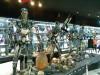 Bảo tàng Seoul Figure Museum W