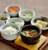 Nhà hàng món ăn hoàng gia Jihwaja, Seoul
