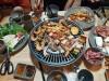 JMT Buffet BBQ Phú Quốc