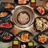 Jogae - Nướng & Lẩu Hàn Quốc tại Phú Quốc