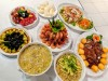 Ozone Restaurant Phú Quốc