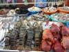 Trăng mật ngọt ngào, Đà Lạt - Phú Quốc 5 ngày 4 đêm