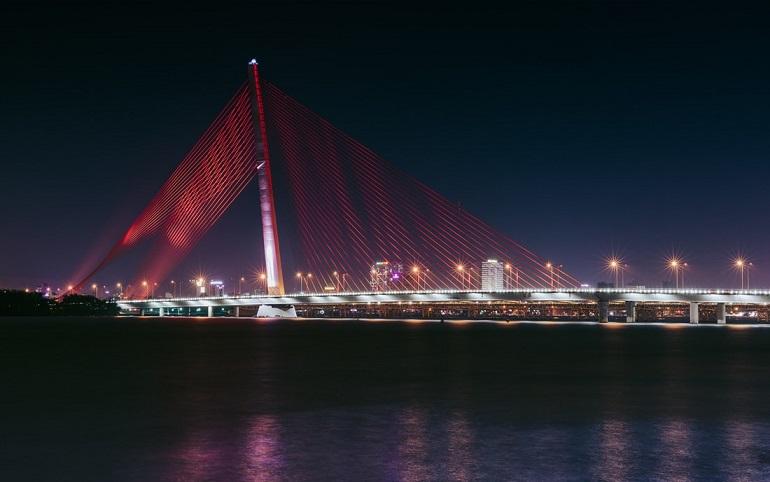 Tour cao cấp Đà Nẵng 3 ngày 2 đêm