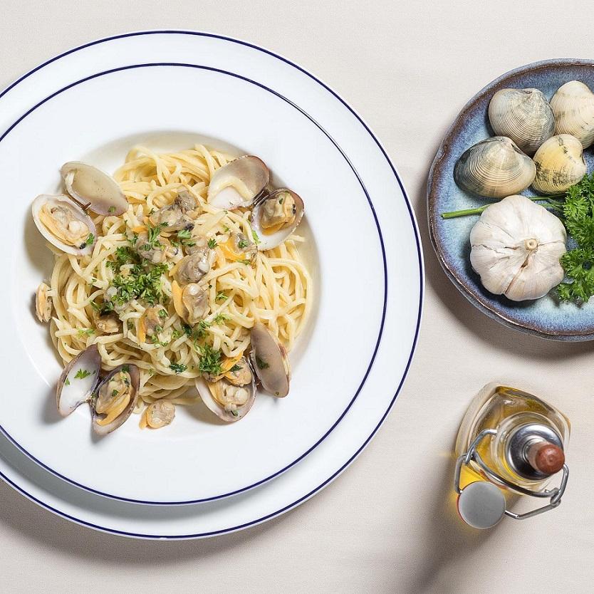 Nhà hàng La Cala Nha Trang