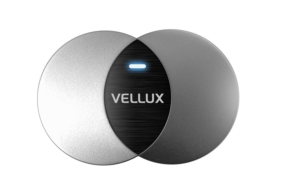 Combo 15 nút bấm và 1 màn hình hiển thị chuông báo gọi phục vụ VELLUX
