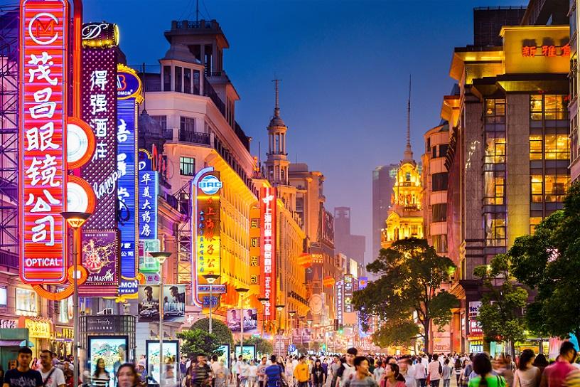 Du lịch Đảo Hải Nam - Hưng Long - Tam Á Trung Quốc