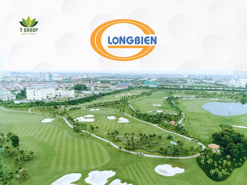 [Xe 16 chỗ] Xe riêng đưa đón các sân golf tại Hà Nội