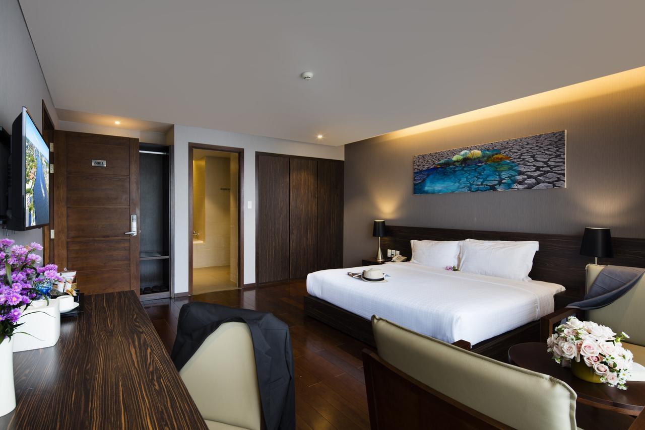 Terracotta Hotel & Resort Đà Lạt