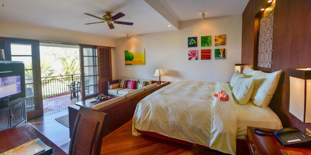 Ocean Studio Suite