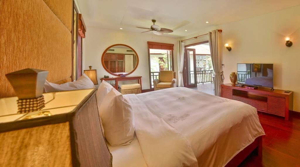 Furama Resort Đà Nẵng - Ưu đãi giới hạn cho kỳ nghỉ hoàn hảo
