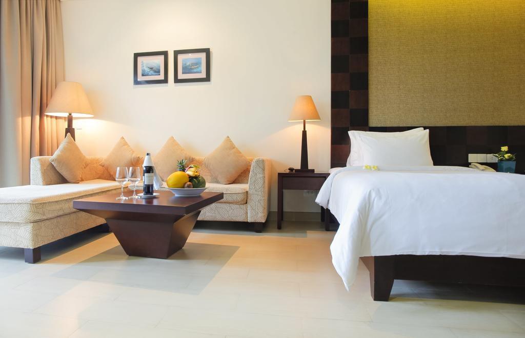 Olalani Resort and Condotel Đà Nẵng