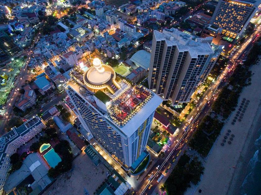 Havana Nha Trang