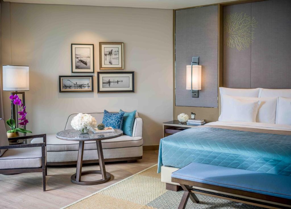 Resort Classic Room