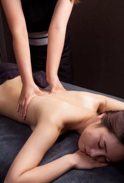 Chăm sóc sức khỏe và sắc đẹp chuyên nghiệp tại WHOO SPA, Seoul