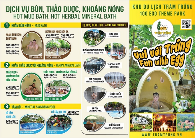 Teambuilding Đà Lạt - Nha Trang - Vịnh Vĩnh Hy