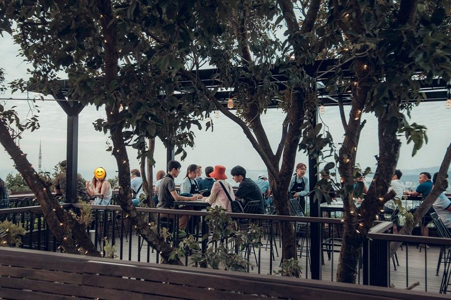 Chuồn Chuồn Bistro & Bar Phú Quốc