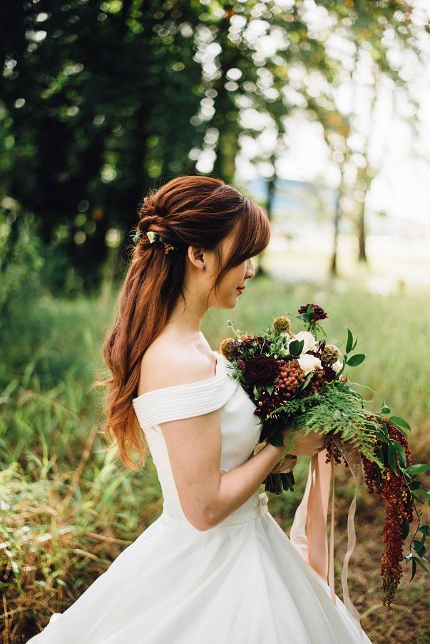 Du lịch Honeymoon kết hợp chụp ảnh cưới lãng mạn tại Phú Quốc 3N2Đ từ Đà Lạt