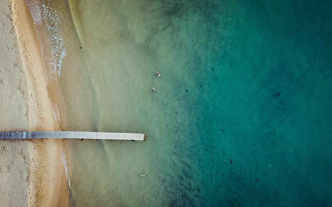 Trọn ngày tham quan 4 đảo - Phú Quốc