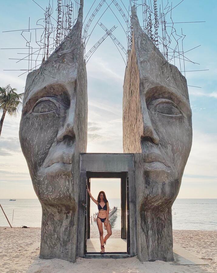 [Stay 2 Pay 1] Sunset Sanato Resort & Villas Phú Quốc