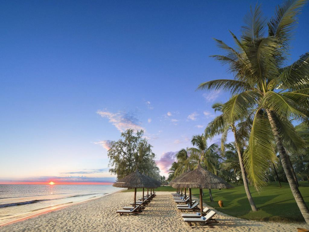 Hành trình Đà Lạt - Đảo Ngọc  Phú Quốc 3 Ngày 2 Đêm