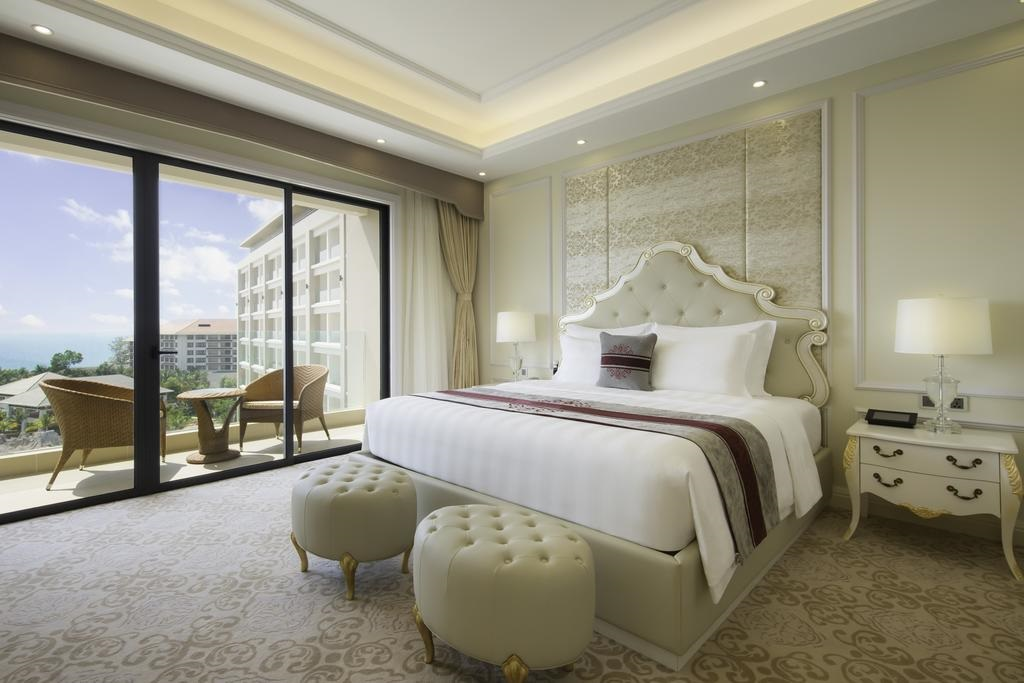 Phú Quốc Luxury Tour 3N2Đ khởi hành từ Đà Lạt