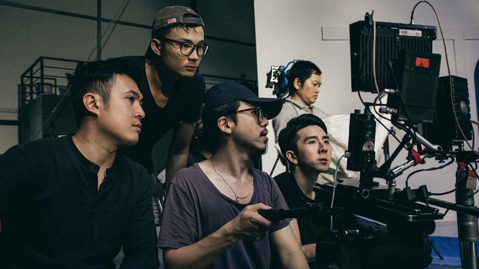 Film Production Service – Dịch vụ chuyên nghiệp tại Đà Lạt dành cho các Production Houses